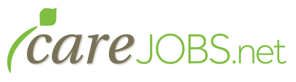 I Care Jobs